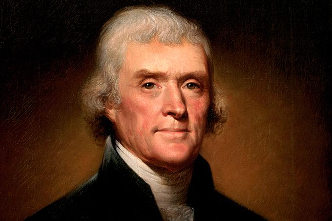 Thomas_Jefferson_g
