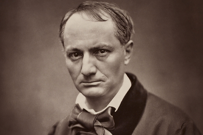 Charles_Baudelaire_1