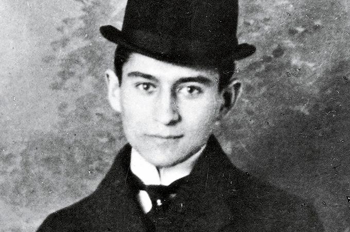 Franz-Kafka_1