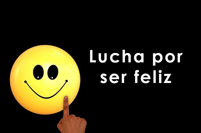 Se_feliz_1_680X452