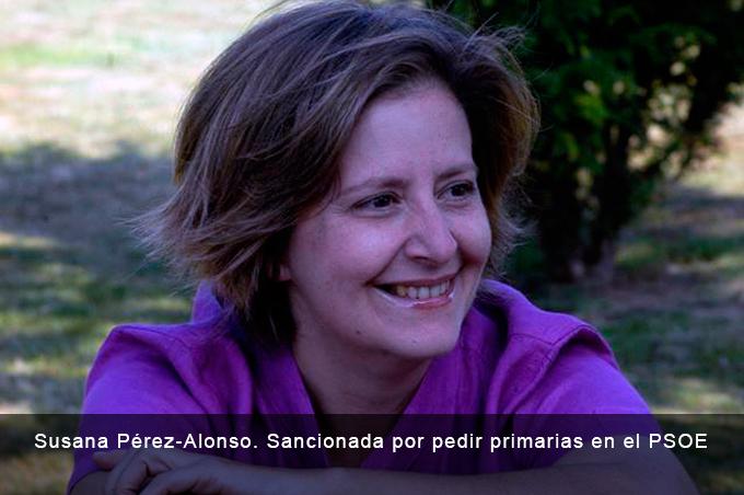 Susana_Perez-Alonso_4_680X452