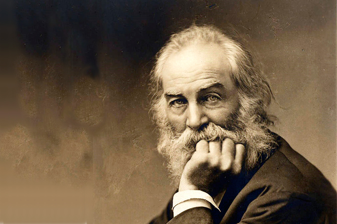 Walt_Whitman_1