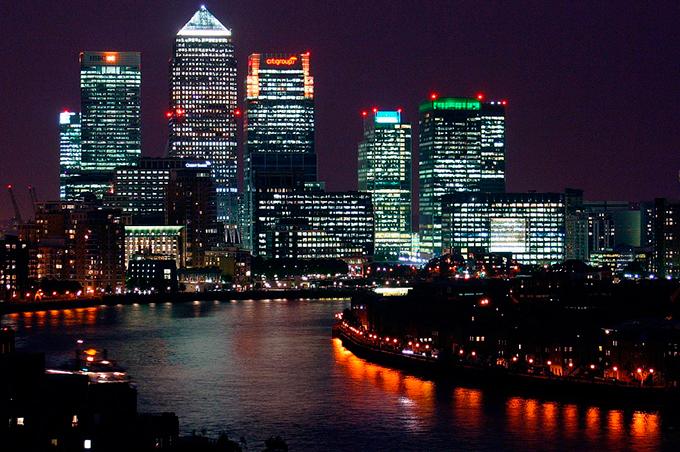 City_Londres_1