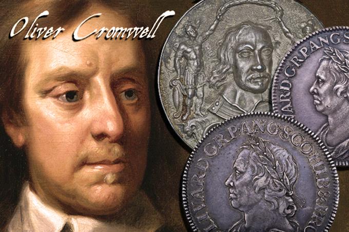 Cromwell_1