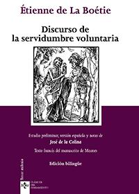 Discurso_de_la_servidumbre_voluntaria_1