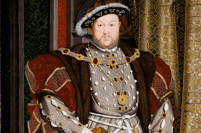 Enrique_VIII