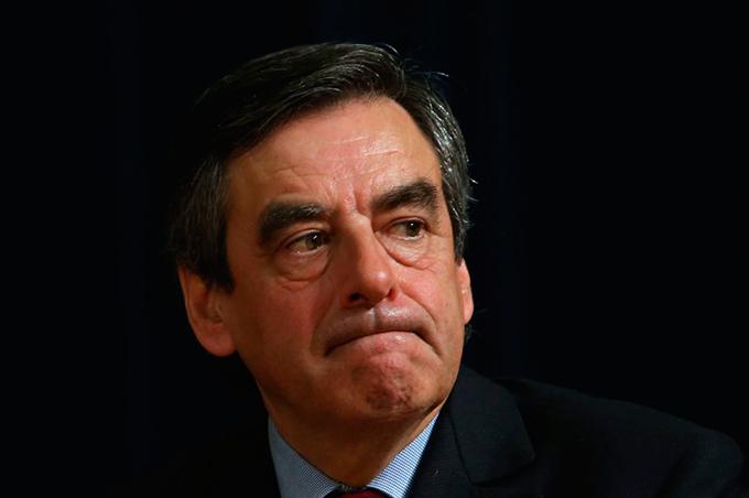François-fillon_1