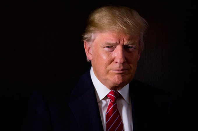 Donald_Trump_3