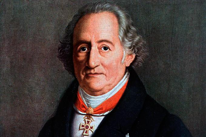 Goethe_3