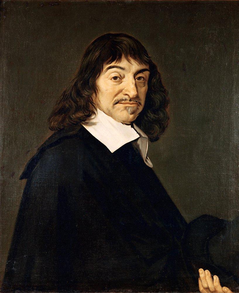 René_Descartes_1