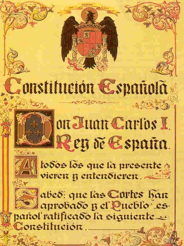 Constitucion_1