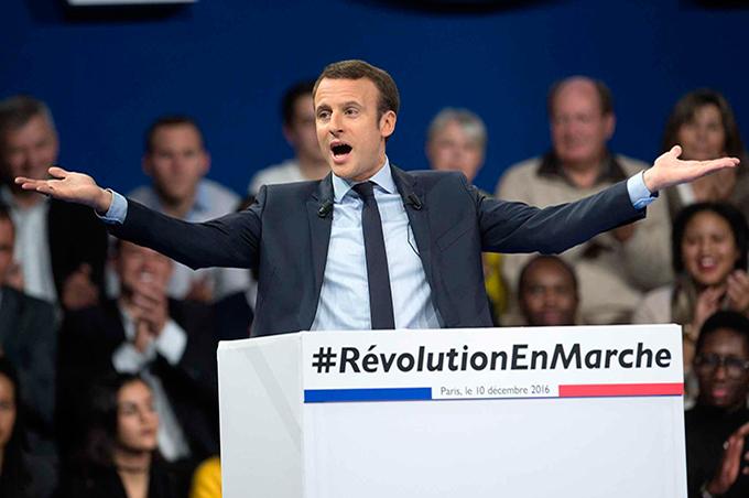 Emmanuel_Macron_1