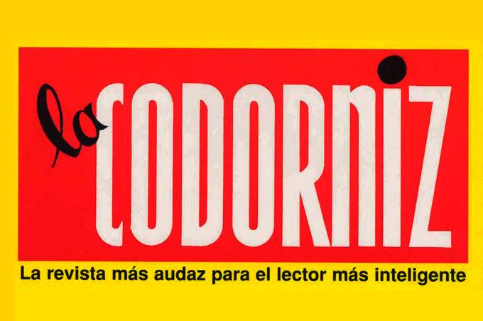 La_codorniz_0