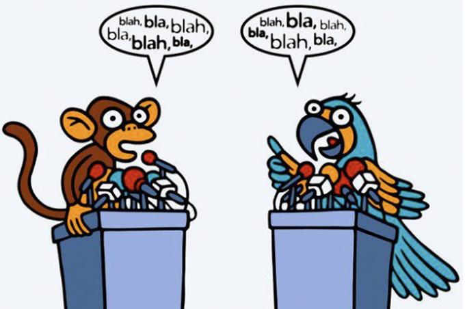 Debate_2