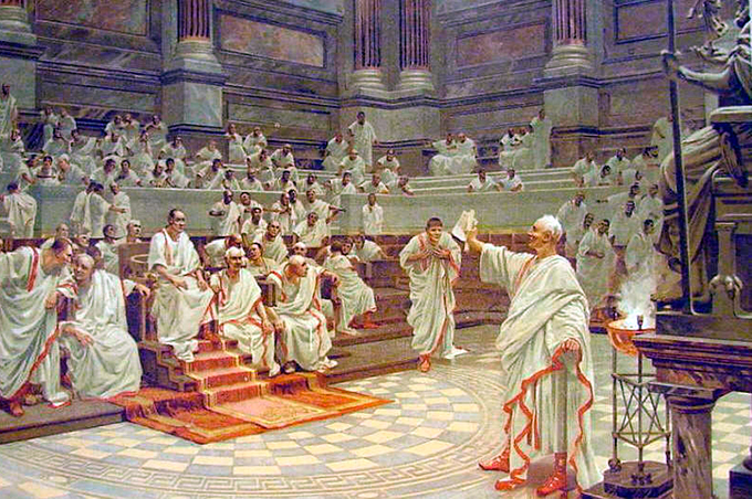 Democracia_Senato_2