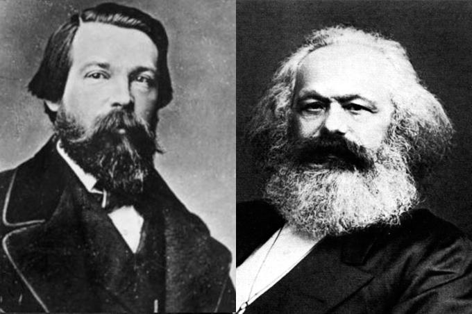 Engels_Marx_1