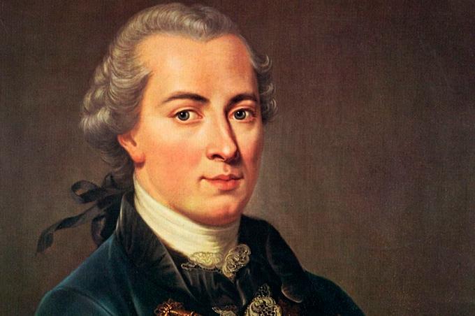 Kant_2