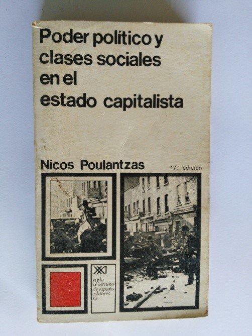 Poder_politico_Nicos_poulantzas