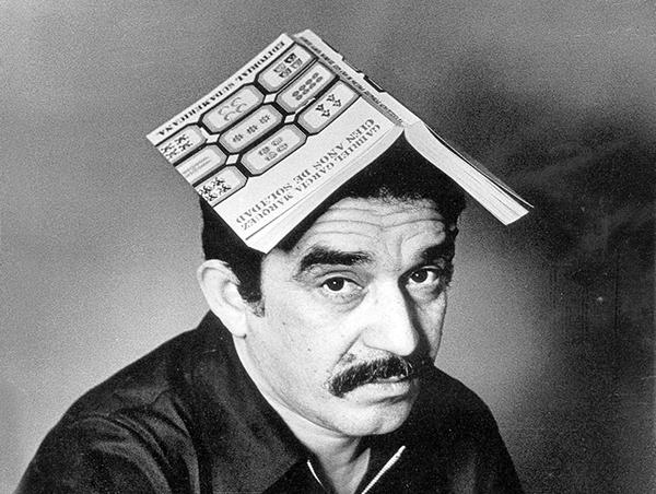 GabrielGarciaMarquez680x452