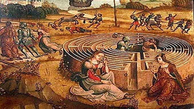 la filosofÍa y los mitos polÍticos por ernst cassirer punto