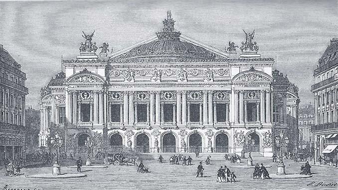 Opéra_de_Paris_(Garnier)_1875 678×381