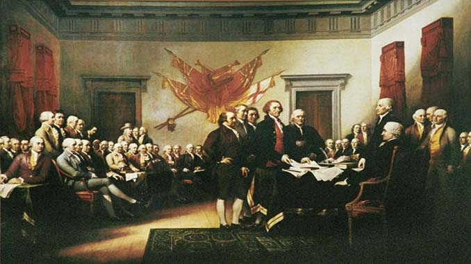declaration of independence_july 4 1776 de john_trumbull