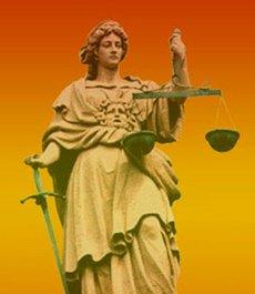 justicia-balanza-fdr
