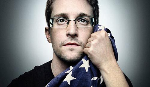 snowden_movie-500×291