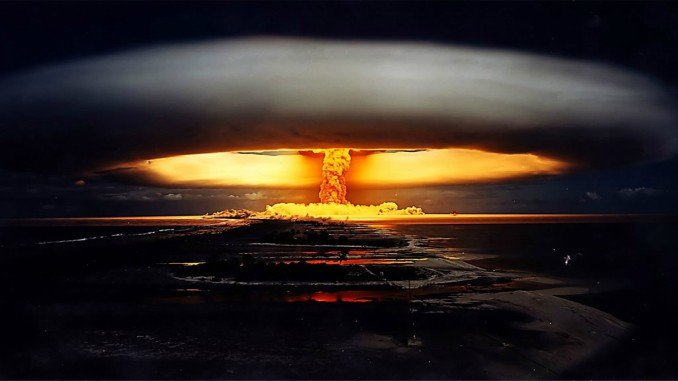 08-29-2016NuclearTest