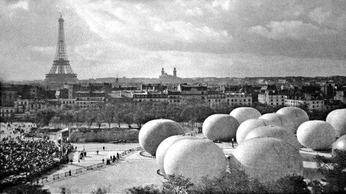 Fotografías-de-París-a-color-en-el-siglo-XX-5