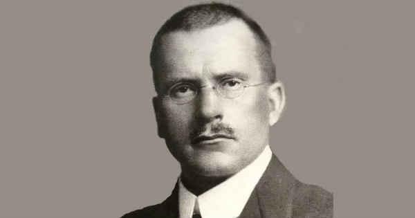 PSICOLOGÍA CON ALMA, por Carl G. Jung 2
