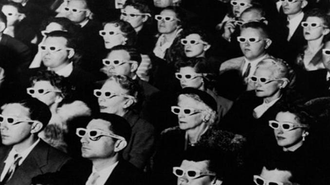 fascismo-gentes con gafas oscuras