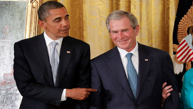 obama-bush-ap_photo-charles_dharapak