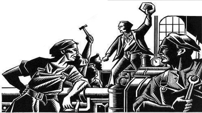 workers-power – Anarquia