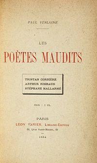 Première_édition_des_Poètes_Maudits