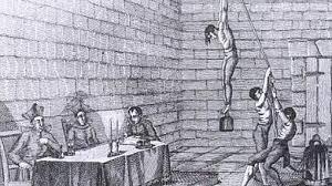 Torturas inquisicion 7