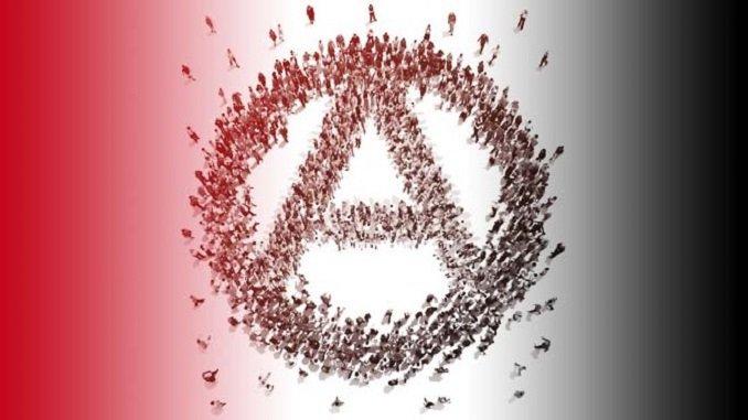a de anarquia para imagen principal-PAINT