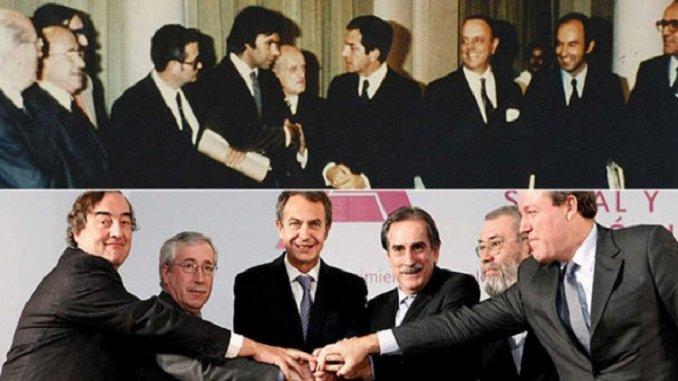 arriba y abajo-francocracia-PAINT