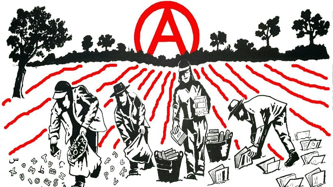 cartel anarquismo-PAINT