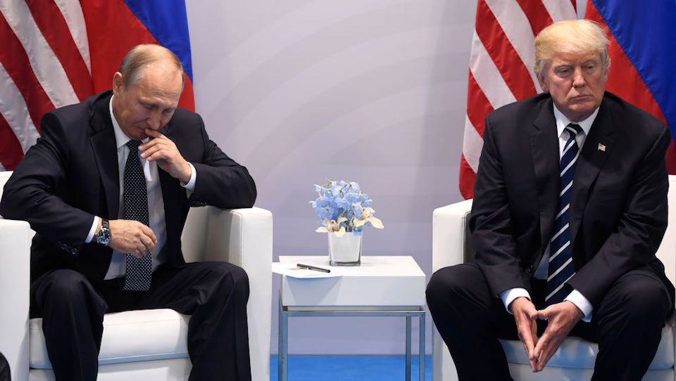 cnn-trump-putin rusia usa sin ue 2