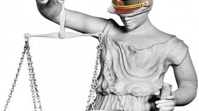 Dictadura Judicial 2-paint