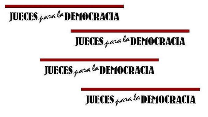 jueces-para-la-democracia-PAINT