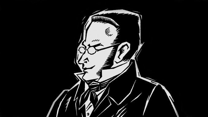 max stirner-caricatura
