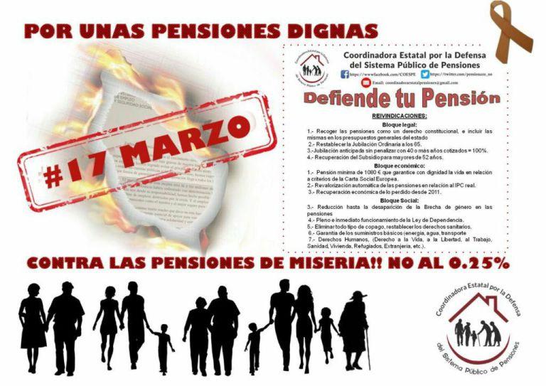 pensionesmarzoconvocatoria