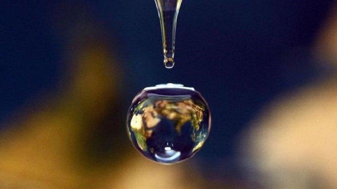 Gota-agua_IP