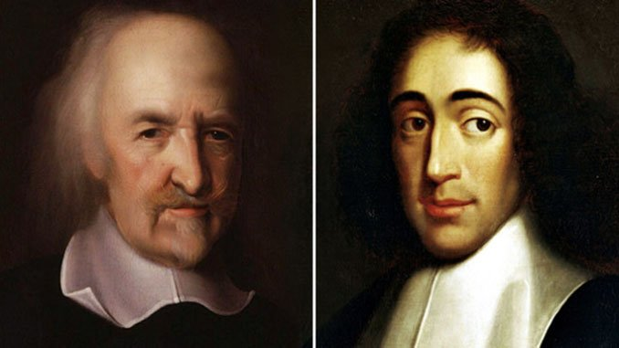 Hobbes-and-Spinoza-678×381