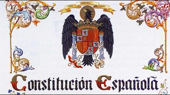 constitucion española dibujo-IP