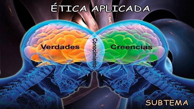 etica_aplicada Spinoza Leibnitz Kant-ip