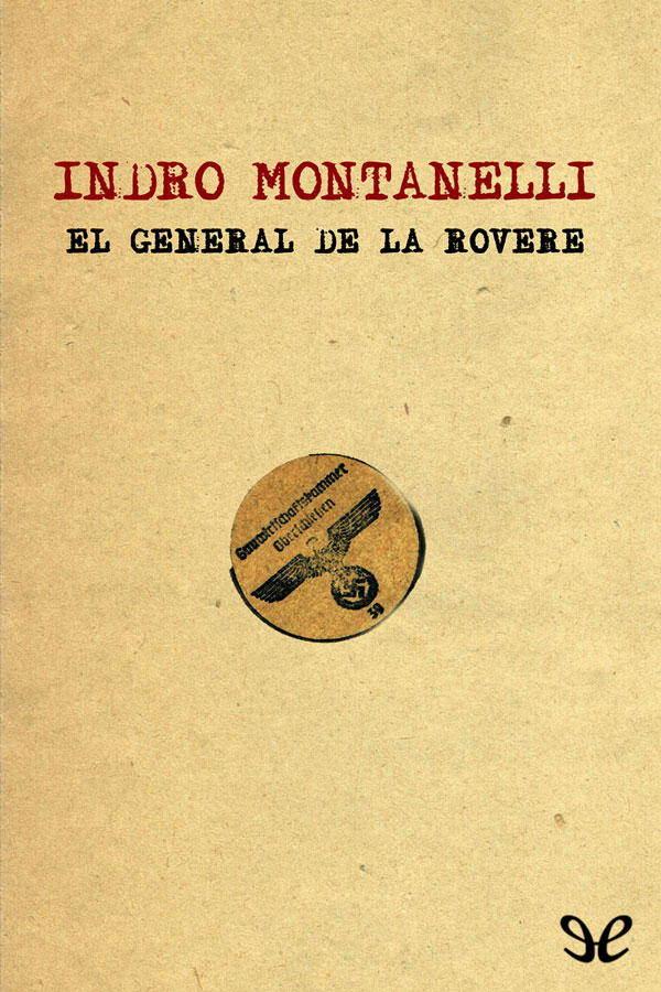 El-general-de-la-Rovere-Indro-Montanelli