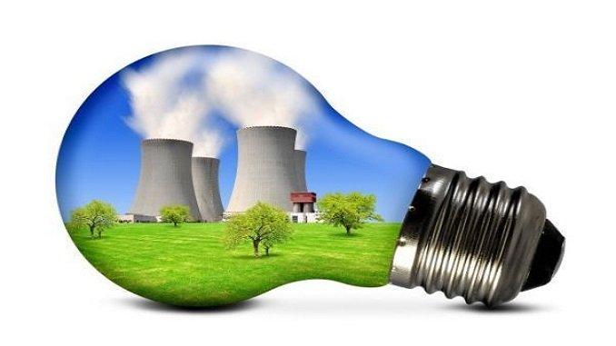 bombilla-energia nuclear-ip